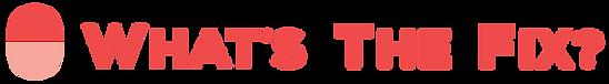 WTF-ProjectOpioid-Logos%26Assets-2020_ed