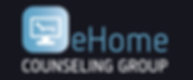 ehome logo 2.PNG