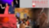 DEsantis collage 2-01.png