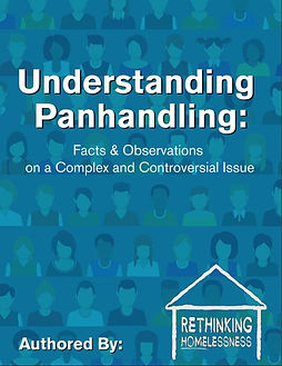 Panhandling Study.JPG
