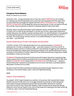 Sample Press Release.png