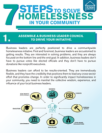 7 steps to solving homelessness RH_NEW L