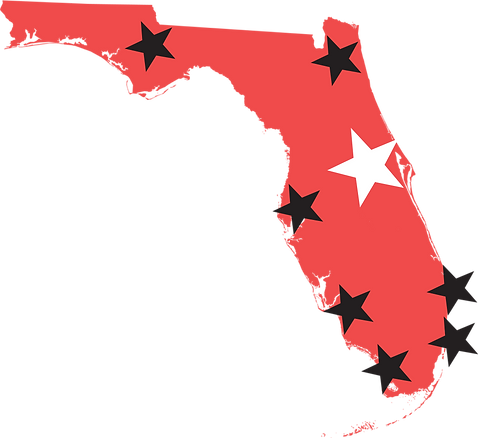 PO florida map.png