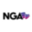 NGA Logo.png