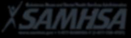 samhsa_logo.png