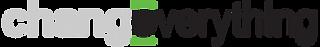 CE_Logo_NoBack_edited.png