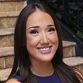 Madison Headshot_edited_edited.jpg