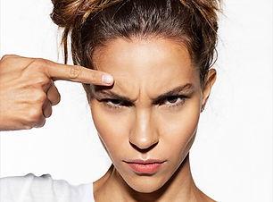 Botox-Dysport Photo.jpg
