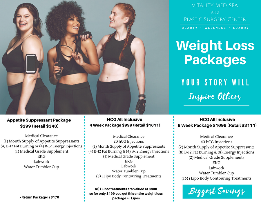 Weight Loss Packages & Body Contouring.p