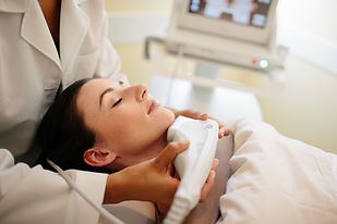 Ultherapy-Treatment.jpg