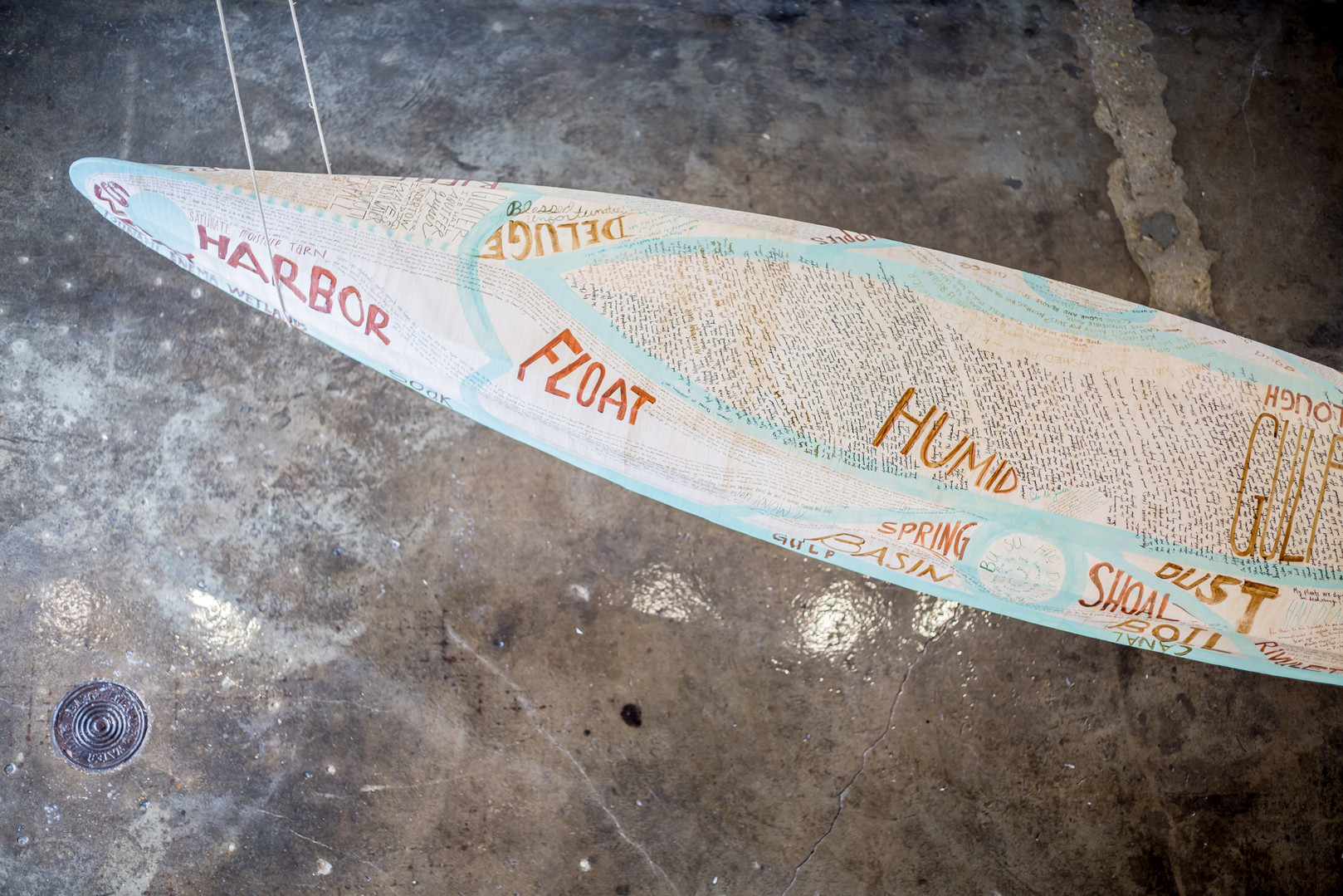 Paper Boat Machine Event-1.jpg