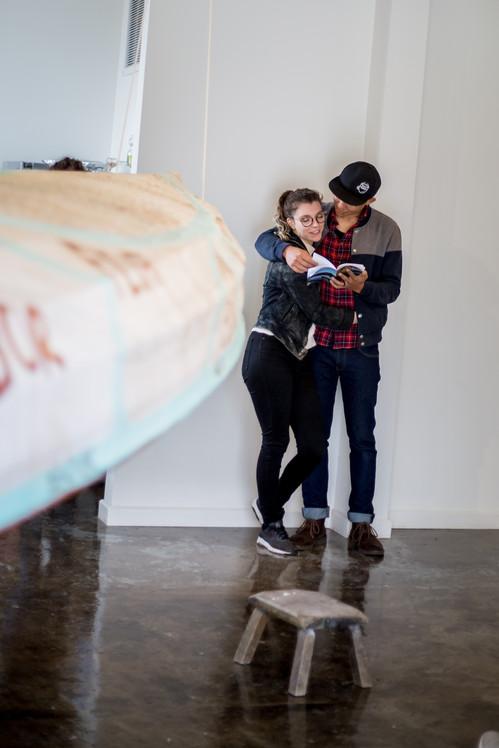 Paper Boat Machine Event-18.jpg