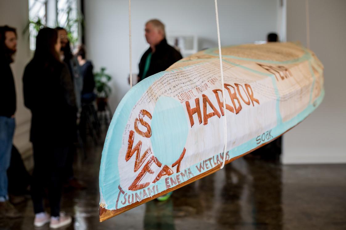 Paper Boat Machine Event-6.jpg