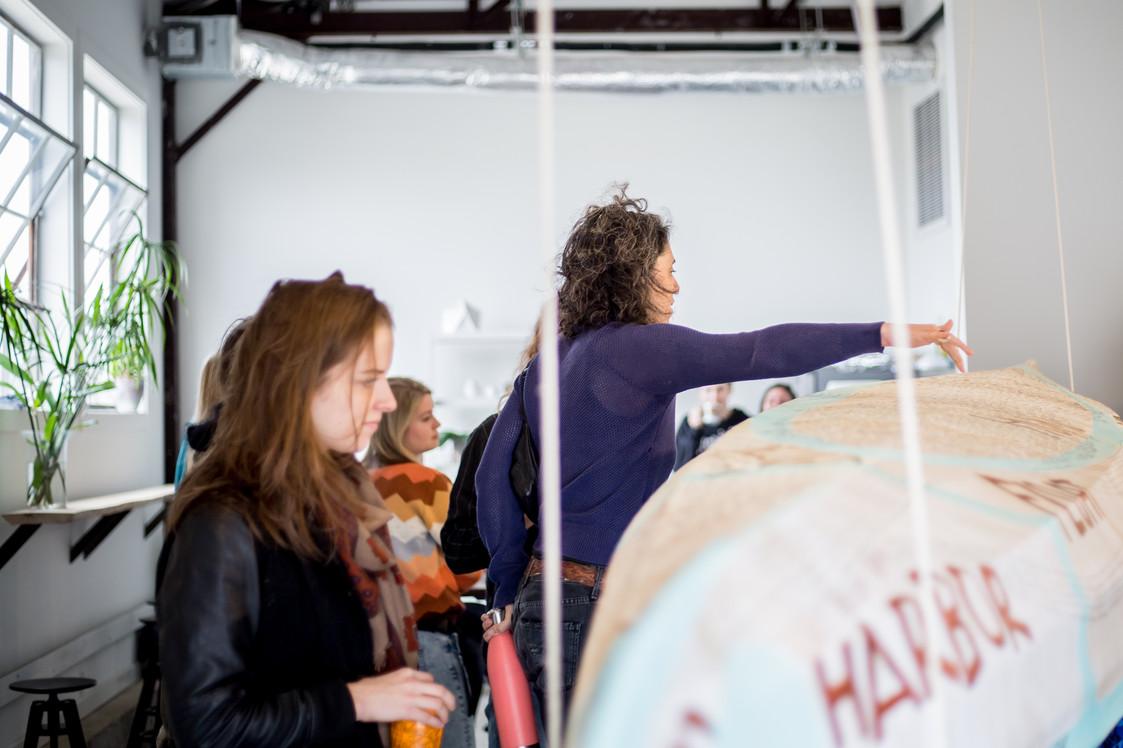 Paper Boat Machine Event-21.jpg