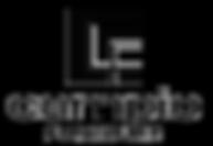 campio-furniture-logo.png