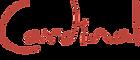 Cardinal Woodcraft Logo
