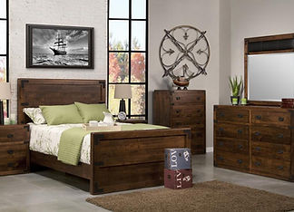 Saratoga Bedroom Set.jpg