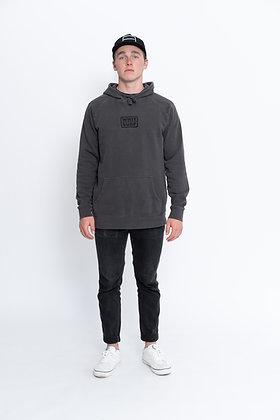 Label Fleece