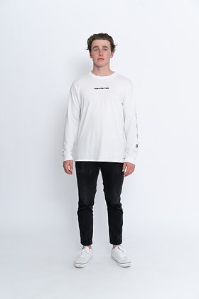 Tool of the Trade Long Sleeve