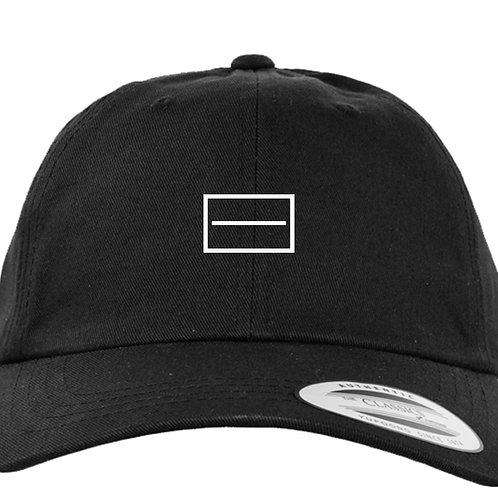 Shaper Logo Hat