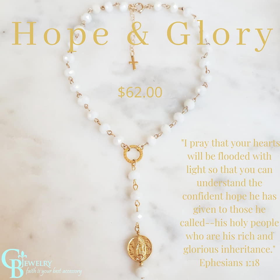 Spring Gift Hope and Glory.jpg