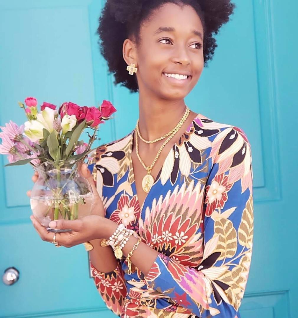 Spring Gift Full of Grace Necklace.jpg