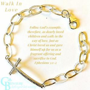 Spring Gift Walk in Love.jpg