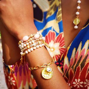 Spring Gift Fearless Warrior Gold.jpg