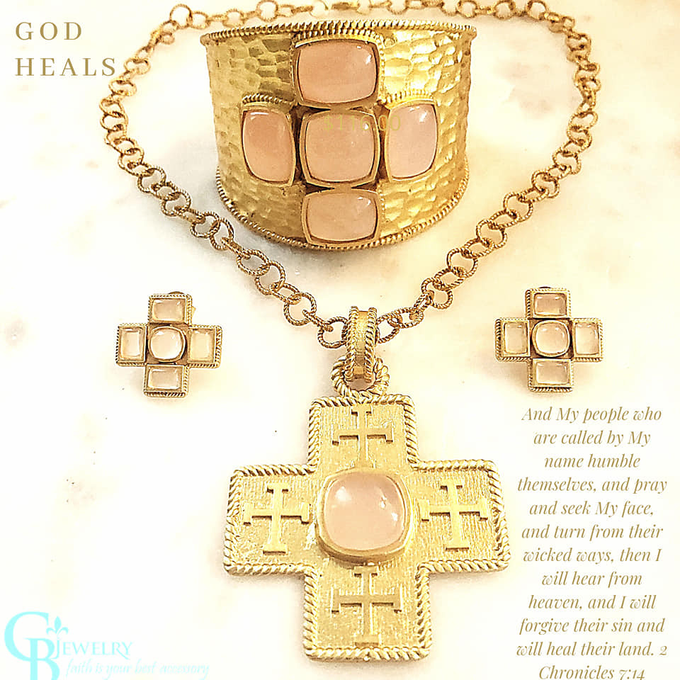 Spring Gift God Heals 2.jpg