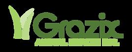 GAH-logo7.png