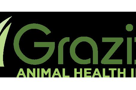 The Science of Grazix