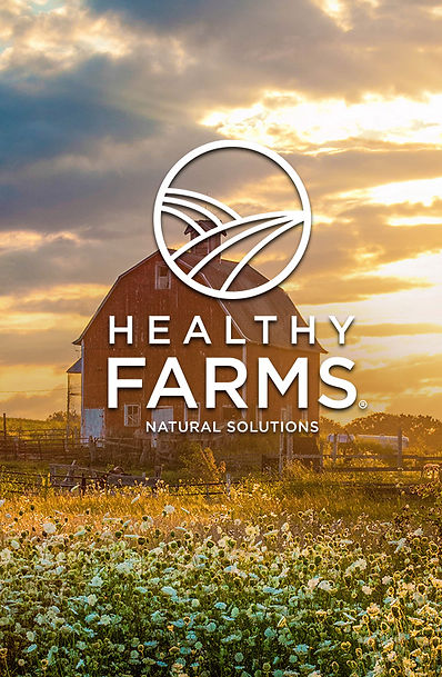 Healthy Farms Landing Page Column.jpg