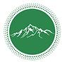 iba logo (3).png