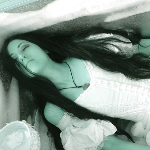 Alice Dionis (PJ)