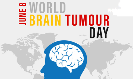 World Tumor Day