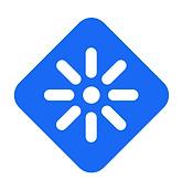 Backline - Valeda logo.png