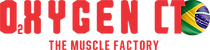 oxygen_logo_ct_br_vermelho.png