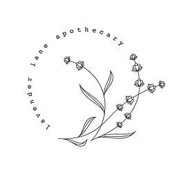 Lavender Lane Apothecary Logo.jpg