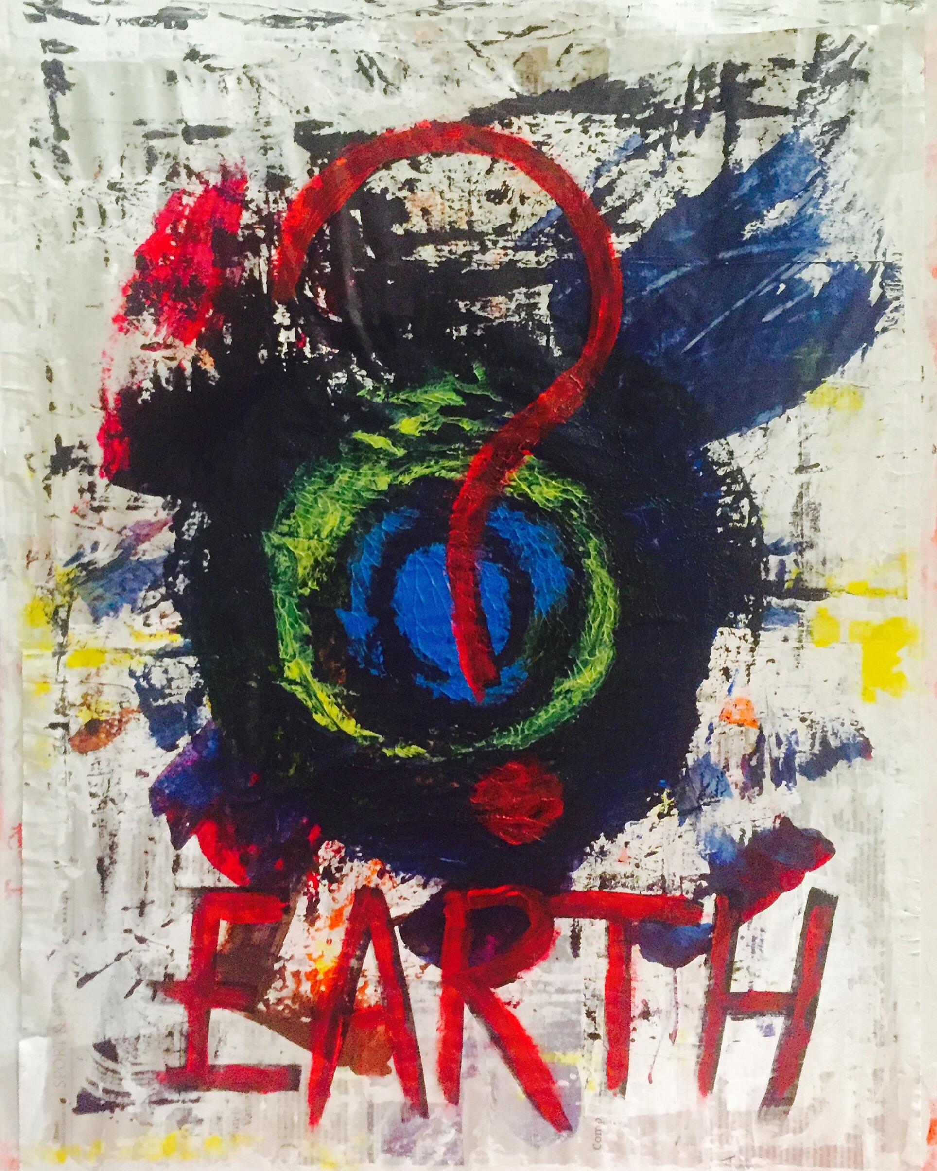 ? earth 3/3