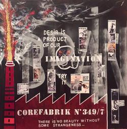 Corefabrik