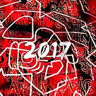 toutes les toiles de 2017