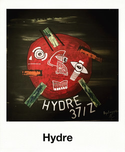 Hydre