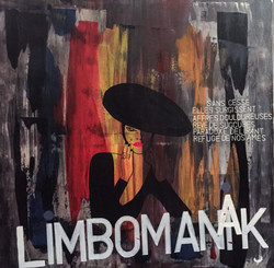 Limbomaniak