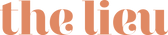 Logo In Orange.png