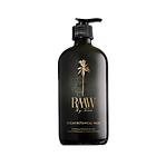 raaw_by_trice_ocean_botanical_wash_1200x