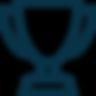 trophy blue.png