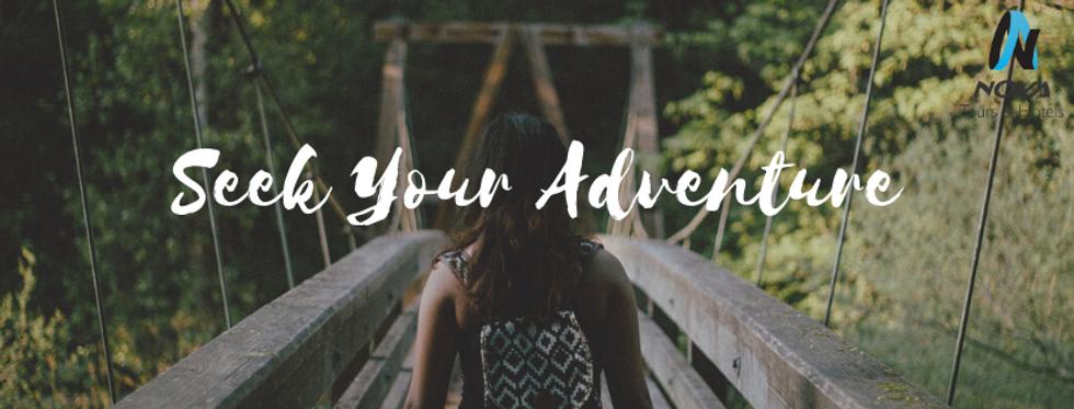 Seek Your Adventure.png