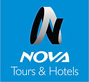LOGO NOVA TOUR RAVEL-1.jpg
