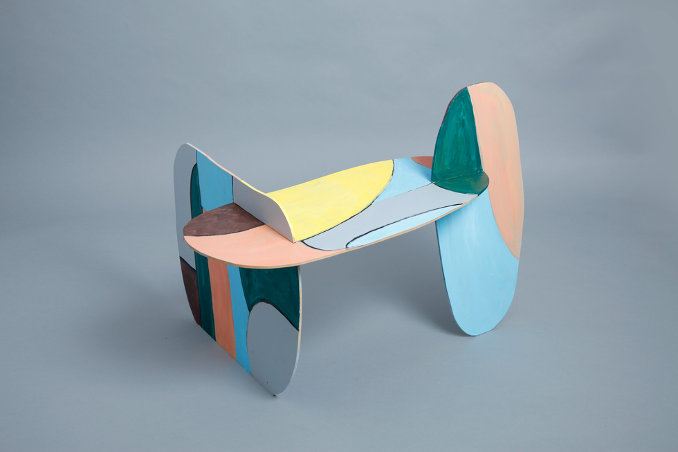PAINTERS COFFEE TABLE (2) .png