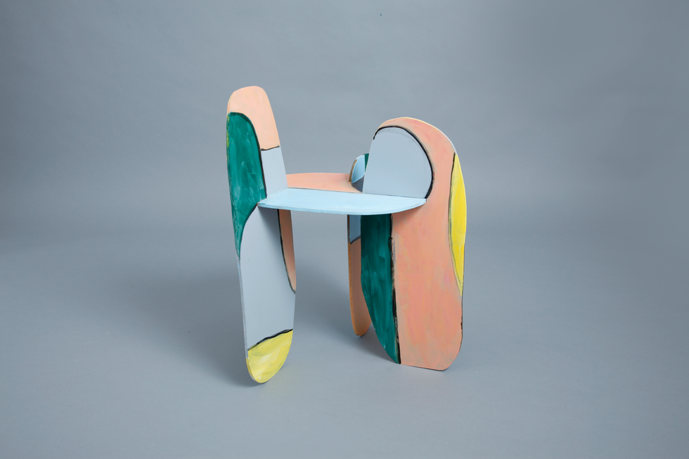 PAINTERS SIDE TABLE (2).png